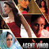 Kareena in multiple avatars on the poster of 'Agent Vinod'