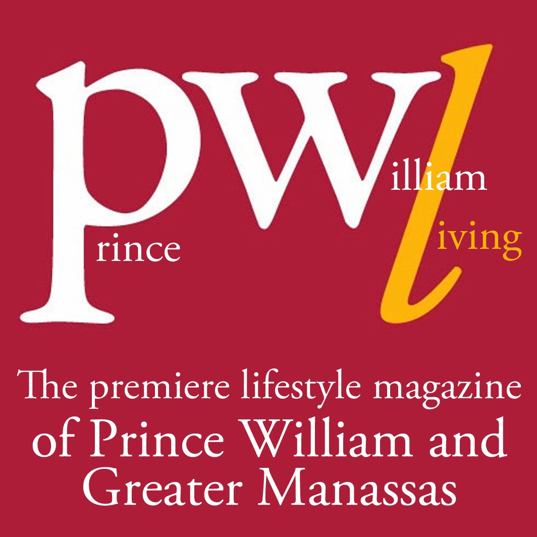 Prince William Living