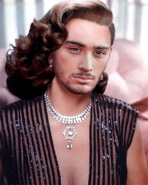 zayn-malik-2015, zayn-malik-photoshop, zayn-malik-hair, zayn-malik-sexy