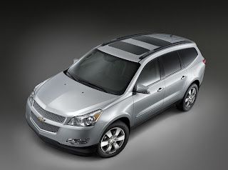 2012 Chevy Traverse,2012 Chevrolet Traverse,Chevy Traverse 2012,Chevrolet Traverse 2012