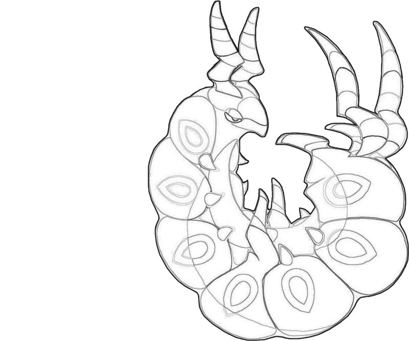 scolipede-skill-coloring-pages