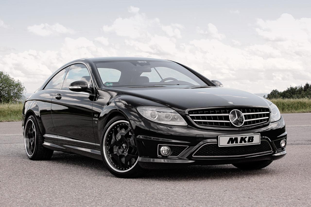 http://2.bp.blogspot.com/-q5BkF1pzCMI/TrEc_q838_I/AAAAAAAAFcg/wpe8mB_61BI/s1600/Mercedes+CL65+AMG+3.jpg