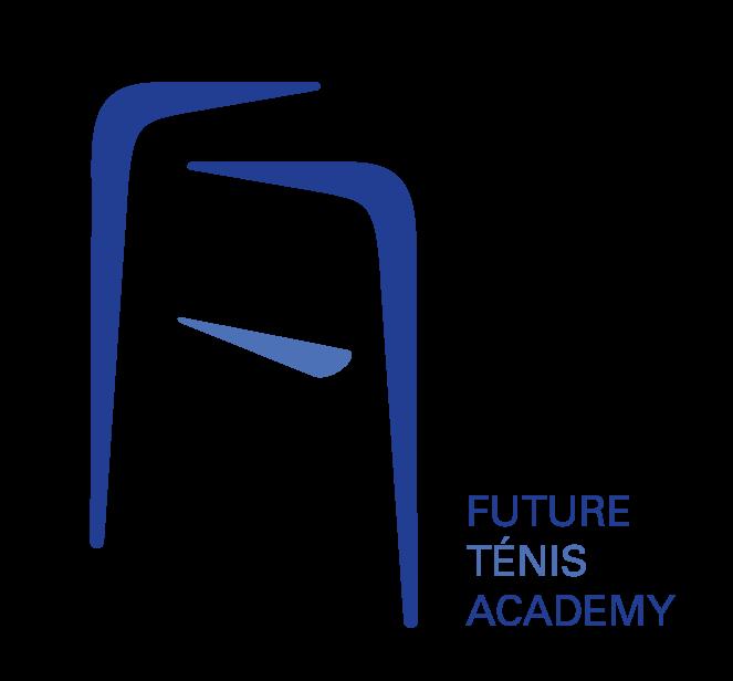 Future Ténis Academy