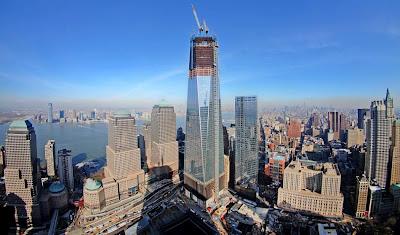 la+proxima+guerra+nuevo+world+trade+center+11+de+septiembre+freedom+tower+torre+libertad