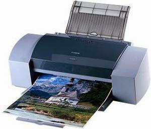 Download Canon S6300 Inkjet Printer Driver and install