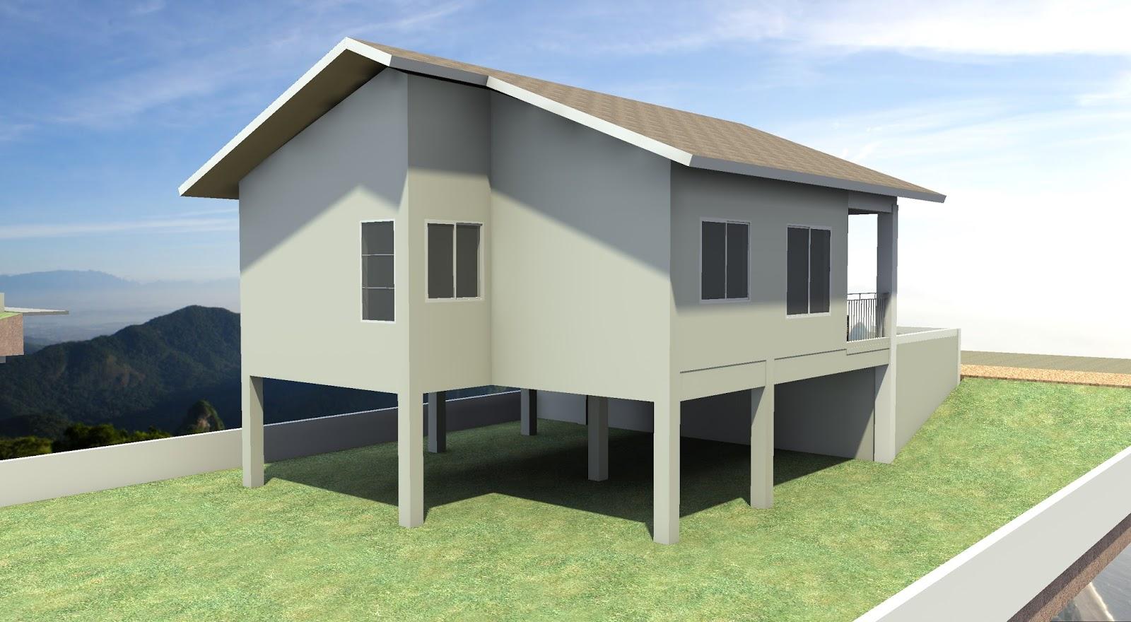 Urbanismo: Projetos para Minha Casa Minha Vida do Governo Federal #335F98 1600 880