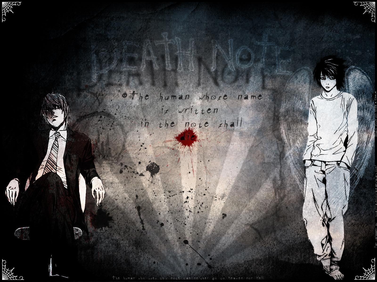 http://2.bp.blogspot.com/-q5DRCam31Zg/UILgDKyEYUI/AAAAAAAAAt0/rJTmgUI4-VQ/s1600/Death-Note-Wallpaper-bn-01.jpg