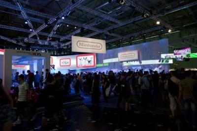 Nintendo Menyangkal Akan Hadirkan Mini Game di Ponsel