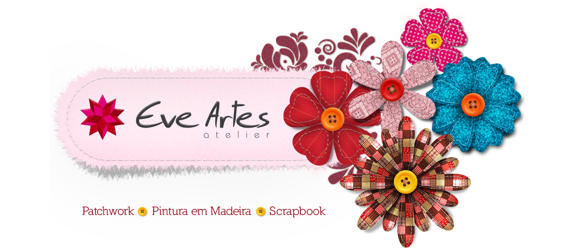 Eve Artes Atelier
