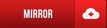 Download: World of Warriors Hack v1.05