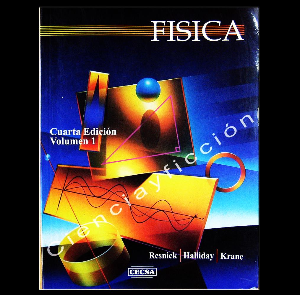 [VERIFIED] Fisica Wilson Buffa Quinta Edicion Solucionario fisica-1-de-resnick-halliday-y-krane_MLA-F-4602031161_072013