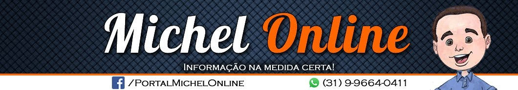Portal Michel Online