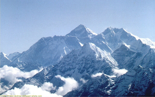 Background Mount1