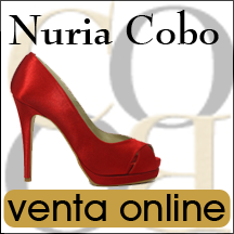 Zapatos Venta Online