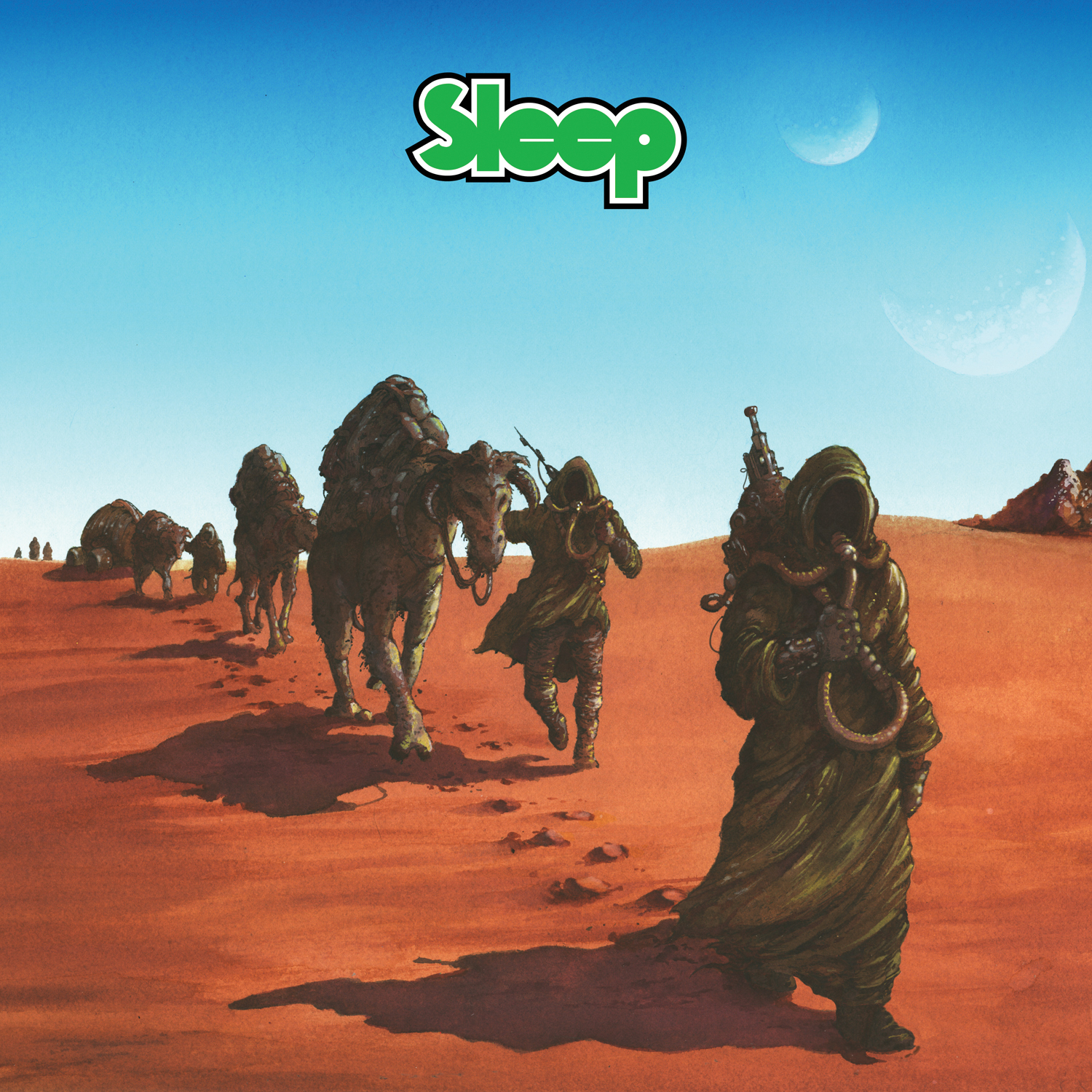 dopesmoker wallpaper