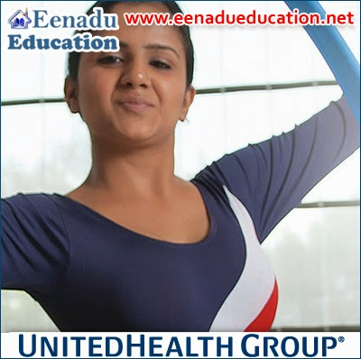 United Health Group Jobs