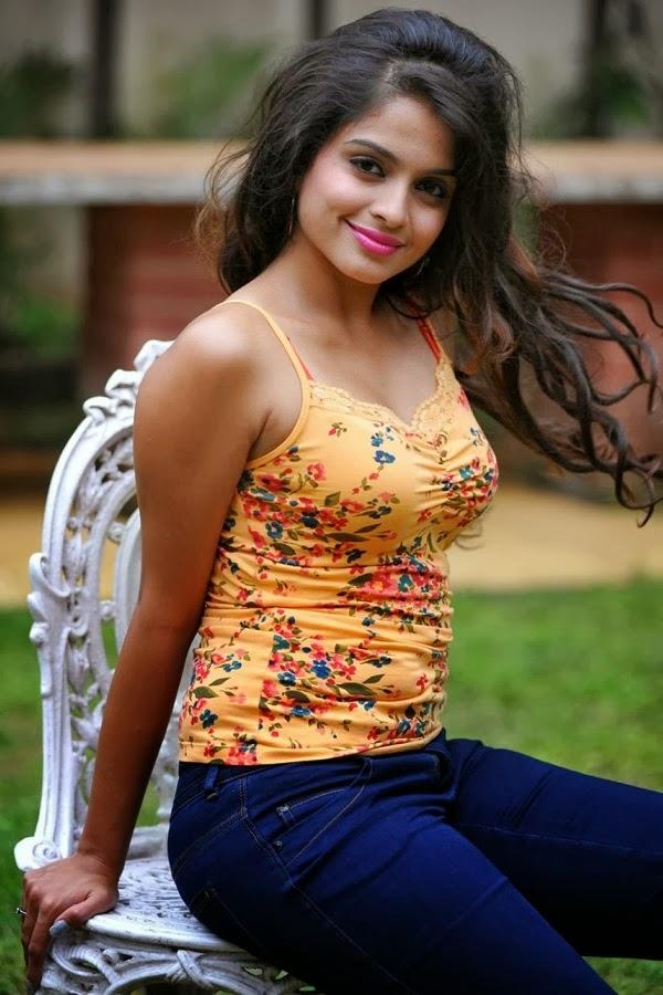 Telugu fucking teens #10