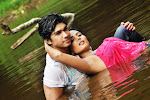 Marumugam movie hot photos-thumbnail-12