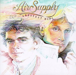 air_supply_pictures