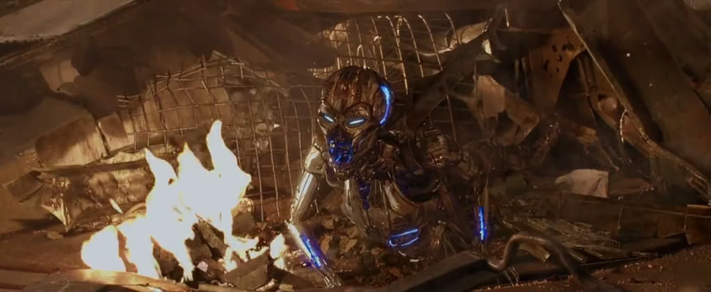 Terminator3RiseoftheMachines2003BRRip720p-4.jpg