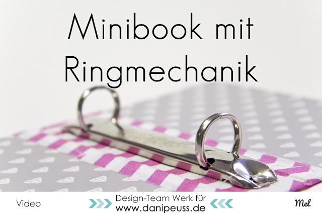 http://danipeuss.blogspot.com/2015/08/schnell-gemachter-miniordner-minialbum.html