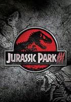 Parque Jurasico 3 (Jurassic Park 3) (2001)
