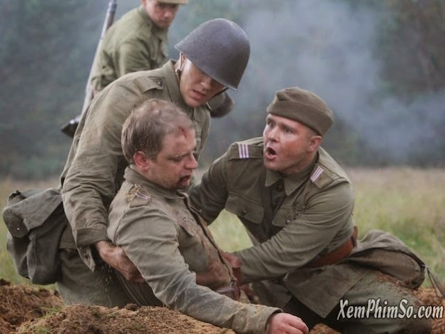 Trận Chiến Westerplatte heyphim   b e2bf2ffc1b07420c587c08df933f6e9f