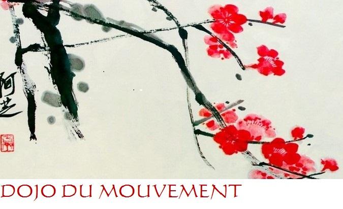 Mouvement et fluidité