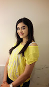 Adah Sharma photos at CK Store launch photos-thumbnail-6