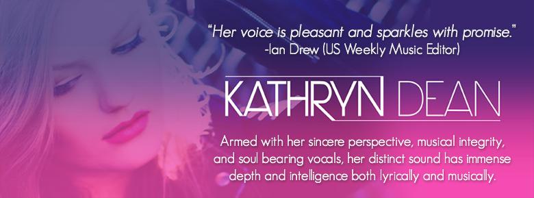 http://www.heavyhittersmusic.com/PreviewCD.aspx?V=12-Kathryn-Dean