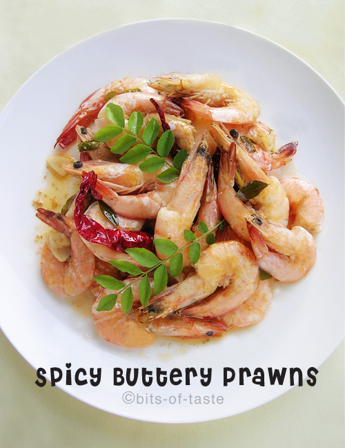 Spicy School Prawns with Kimchi Mayonnaise and Paprika Salt recipes
