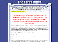 Forex Luger