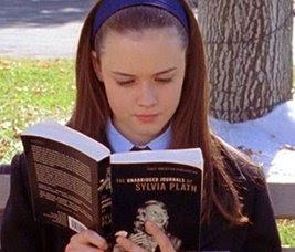 """Desafío """"Los libros de Rory Gilmore"""""""