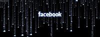 Anh bia Timeline Facebook +%2829%29 Ảnh bìa facebook độc đáo và mới nhất   LeoPro.Org  ~