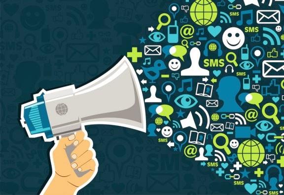 Cara Mendaftarkan Blog ke 52 Negara Berbeda di Dunia