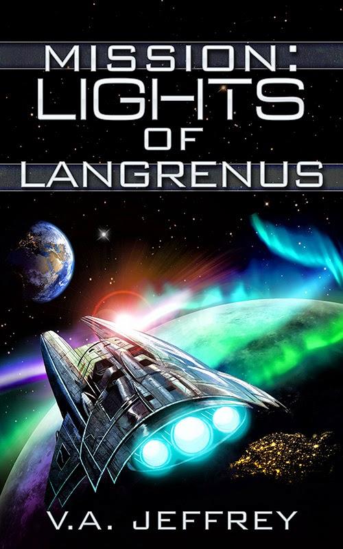 Speculative fiction showcase october 2014 mission lights of langrenus by v a jeffrey fandeluxe Images