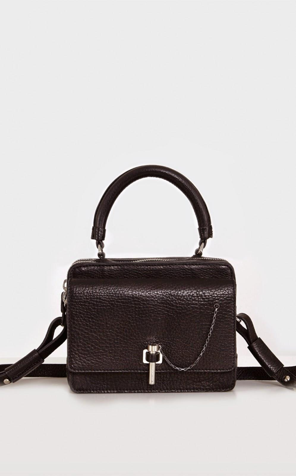 Eniwhere Fashion - Carven bags