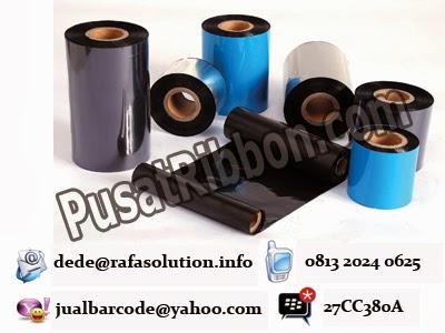 jual-ribbon-barcode