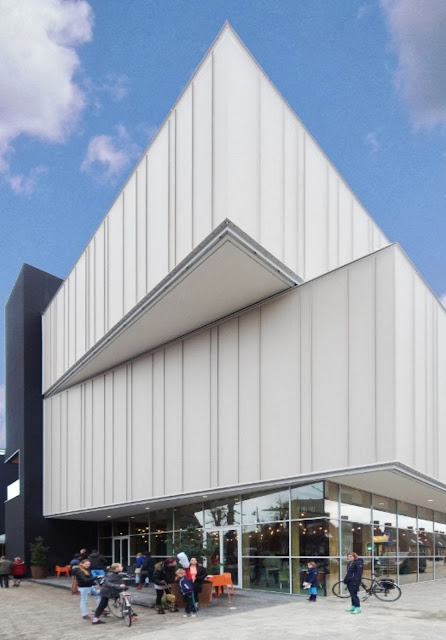 08-Multipurpose-Hall-Markant-by-architectuurstudio-HH