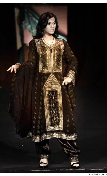 fashion balochi fashion dreses