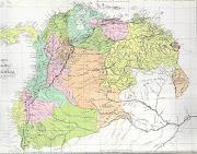 (Y no se refiere al chiste del burro). Javier Del Valle Monagas Maita (mapa de venezuela )