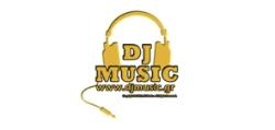 DJMusic.gr | Webradio