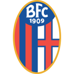 Recent Complete List of Bologna F.C. Roster 2016-2017 Players Name Jersey Shirt Number Squad