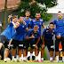 """Chelsea vai oferecer R$ 139 milhões para ex Santos que era taxado como """"Eterna Promessa"""""""