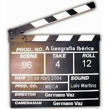 A Geografia Ibérica 1º Episódio