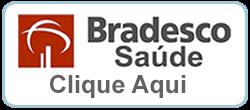 http://www.planosdesaudeempresarialdf.com/2015/11/tabela-de-preco-do-plano-de-saude.html