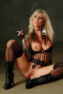 BigBoobs - sexygirl-Exhale30-769901.jpg