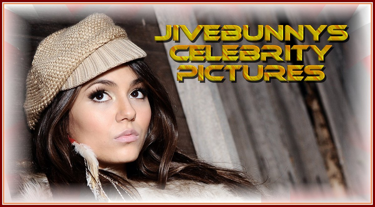 Jivebunnys Sexy Female Celebrity Picture Photo Hot Actress Gallery