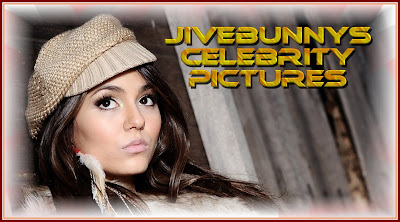 Jivebunnys Female Celebrity Picture Gallery