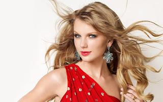 Taylor Swift HD Wallpapers (12).jpg
